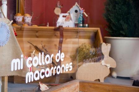 Mi_collar_macarrones35